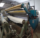 02 Dyeing JIGGER INTES